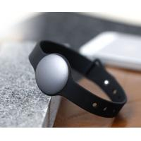 Wholesale Fashionable Smart Wearable Devices in healthcare , wearable tech gadgets from china suppliers
