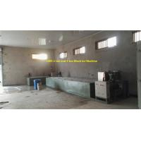 Wholesale 1 ton , 2 ton , 5 ton , 10 ton Ice Block Machine with Brine Water Tank R404a Refrigerant from china suppliers