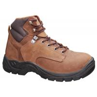 Wholesale Safety shoes(Safety boot) from china suppliers
