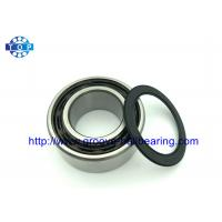 Wholesale 38BD5417 Industrial Air Compressor Bearing 38BG05S2G-2DS For Mixing Equipment from china suppliers