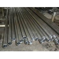 Wholesale cold drawn seamless steel pipe API 5L GR.B from china suppliers
