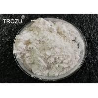Wholesale TPO Photoinitiator Organic Reactive Intermediates CAS 75980-60-8 For Screen Printing Ink from china suppliers