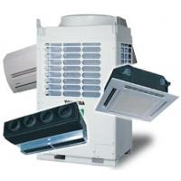 Wholesale Duct split air conditioner from china suppliers