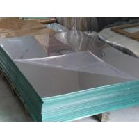 Wholesale Acrylic Sheets - Acrylic Mirror Sheet Wholesale Supplier from china suppliers