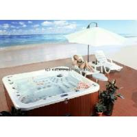 Wholesale Massage SPA Hot Tub (S800) from china suppliers