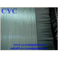 Wholesale E-glass Unidirectional fiberglass fabric (UD fabric) from china suppliers
