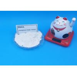 China Safe Shipping Anti Estrogen Steroids , Clomid Steroids Medication Fertility for sale