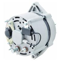 Wholesale Cheap Auto Car Alternator price list 9-120-060-045 for JOHN DEERE EXCAVATOR from china suppliers
