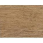 China 3.2mm Regular SPC Vinyl Flooring for sale