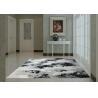 Buy cheap Anti - Slip Backing Cloth Indoor Carpet Underlay Felt Digital Printed Polyester from wholesalers