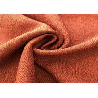 Buy cheap 3-3 Twill Herringbone Water Repellent Outdoor Cationic Fabric TPU Transparent from wholesalers