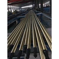 """Buy cheap 1/2"""" Hydraulic Hose Hig-Quality Hydraulic Hose R1 R2 for Oil Great Quality China from wholesalers"""
