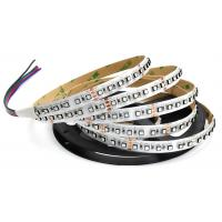 Wholesale 2017 New 120LED/M DC24V SMD3535 RGB LED Strip for Architecture & Decorative Lighting from china suppliers