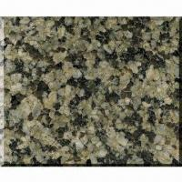 Jiangxi/Chinese Green Granite for sale
