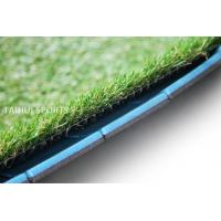 Wholesale Sports Field Artificial Grass Shock Pad Environmentally Friendly Resin from china suppliers