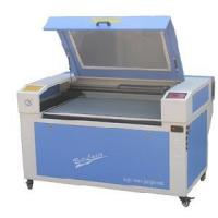 Wholesale CO2 Laser Cutting Machine (RJ-1060S) from china suppliers