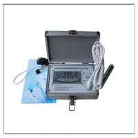 China Portable Accurate Quantum Resonance Magnetic Analyser In English Malaysia on sale