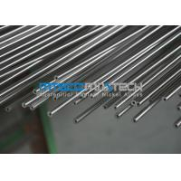 Wholesale ASTM A269 S30403 / S30400 Precision Stainless Steel Tubing X2CrNi19-11 / X5CrNi18-10 from china suppliers