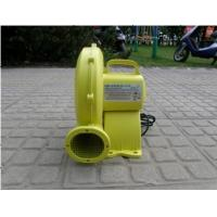 Buy cheap Multi - Functional Inflatable Air Blower / Bounce House Air Pump from wholesalers