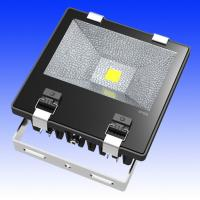 Wholesale 70W LED Floodlights |Outdoor lighting |LED Outdoor Wall Lamps |LED Garden lights from china suppliers