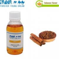 Wholesale USP Grade High Concentrated Tobacco Essence RY4 Flavor E-Juice from china suppliers
