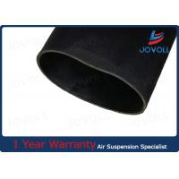 Quality Jeep Grand Cherokee Rubber Air Bladder, Long Life 68029912AE Air Spring Parts for sale