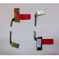 Buy cheap Mobile phone flex cable for 6061 from wholesalers
