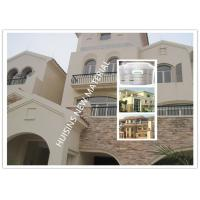 Acrylic silicone based emulsion coating glitter home - Silicone paint for exterior walls ...