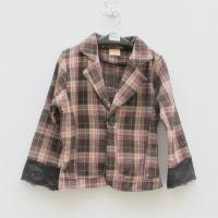 Wholesale free sample cheap fashion girls small suits /clothes winter import from china/clothing for sale for kids wholesale from china suppliers