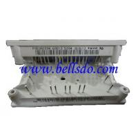 Wholesale V23990-P180-A20-PM  IGBT module from china suppliers