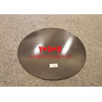 China DRY Diamond grinding discs used for angle grinders 15 inch Grit 400 for sale