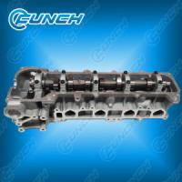 Wholesale 2rz Cylinder Head for Toyota 11101-75022, 11101-75021 from china suppliers