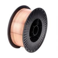 CO2 gas shielding welding wires for sale
