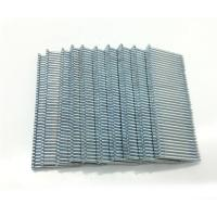 Wholesale 16GA T Nails Series Stainless Steel Nail Gun Nails Galvanized Brad Nails from china suppliers