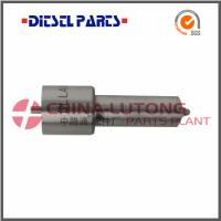 China diesel fuel nozzle for sale DLLA154P1538 0 433 171 948 fit for MERCEDES-BENZ on sale
