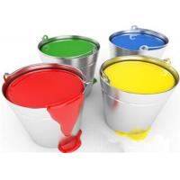 Wholesale Epoxy Anti-rust Automotive Spray Painting Acrylic Salt Resistance from china suppliers