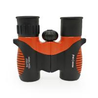 Wholesale 8x21 Optical Kids Binoculars Shockproof Outdoor Exploration Set For Boys / Girls from china suppliers