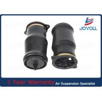Wholesale W639 Mercedes Benz Air Suspension Parts Standard / Original Size Optional from china suppliers