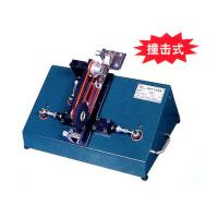 Wholesale Small IC Lead Forming Machine 220V AC 60HZ/50HZ ML-308A , Easy Operate from china suppliers