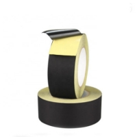 Wholesale Flame Retardant Insulating Acetate Cloth Adhesive Tape from china suppliers