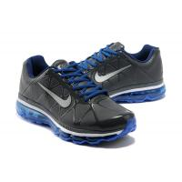 China New arrival Designer sportswear,top quality,AAA grade,wholesale price,Nike air shoe,paypal on sale