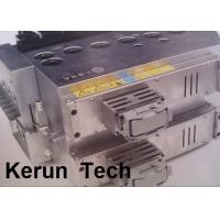 Wholesale PVC Foam Wood Plastic Composite Machinery Board Making Kerun Tech from china suppliers