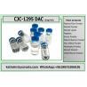 Injectable Hormone Peptides CJC-1295 Dac GHRN Powder CAS 863288-34-0 for sale