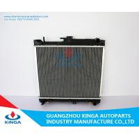 Wholesale 17700- OEM Number Automobile Suzuki Radiator Air Conditional Parts JIMNY 98 from china suppliers