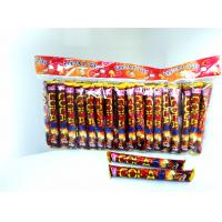 Wholesale Super Candy Compressed Candy Cola Flavour Nice Taste and Sweet Pack In Bags from china suppliers
