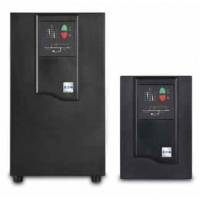 Wholesale Eaton E Series DX Double Conversion Online Uninterruptible Power System from china suppliers