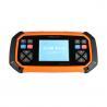 OBDSTAR X300 PRO3 Car Key Programmer Key Master with Immobiliser + Odometer Adjustment +EEPROM/PIC+OBDII Update Online for sale