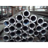 Wholesale Hardness Hot / Cold Forged Steel Couplings Steel SAE Wire Rod SAE Steel Pipe from china suppliers
