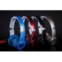 Buy cheap Newest Beats Luxe Edition solo2 headphone with sealed box from Wholesalers
