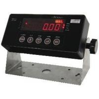 Wholesale Bench Scale Indicator T1-7 from china suppliers